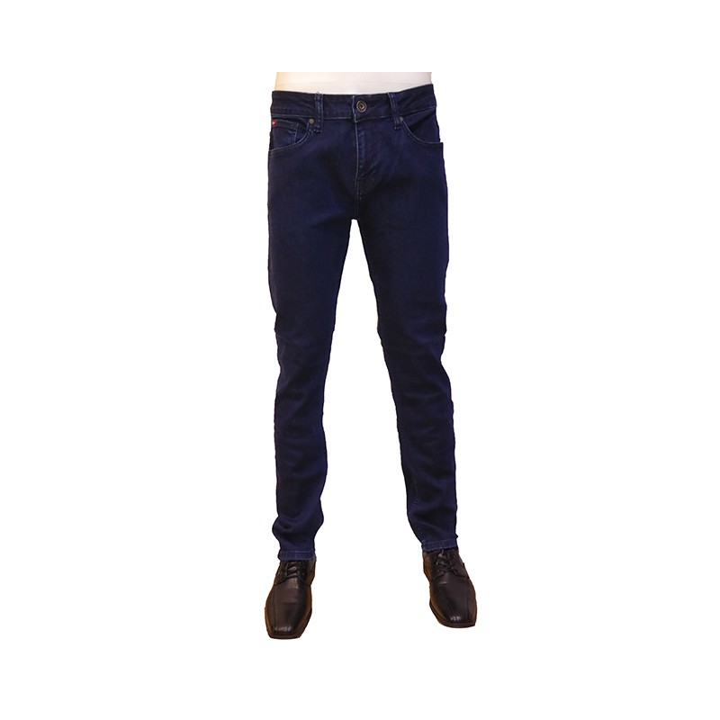Jean Zip Dark Used LEE COOPER