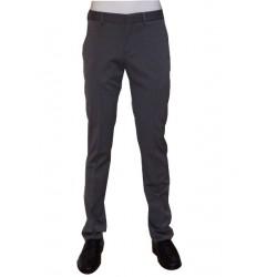 Pantalon Ville Acier HAROLD