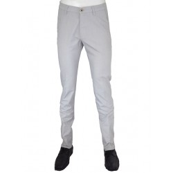 Pantalon Alo Toile Galet SEA BARRIER