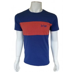 Tee Shirt Manches Courtes Afios 4565 LEE COOPER